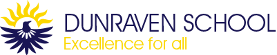 Image result for dunraven school